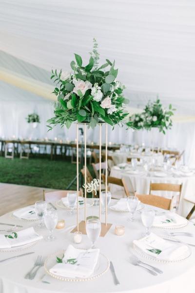 Ribault-Club-Wedding-Jacksonville-Florida-1285