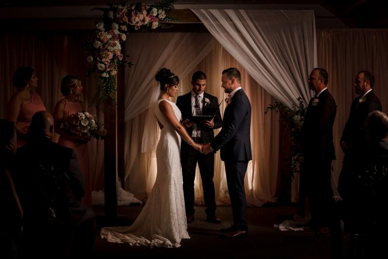 Sawgrass-Marriott-Wedding-in-JacksonvilleSawgrass-Marriott-Wedding-in-JacksonvilleWED0068