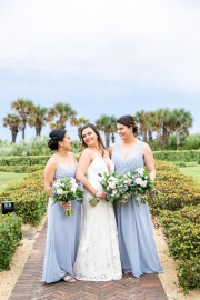 Hammock-Dunes-Club-Wedding-The-Eventful-Gals
