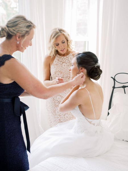 Saint-Francis-Barracks-Wedding-St.-Augustine-Wedding-The-Eventful-Gals-105