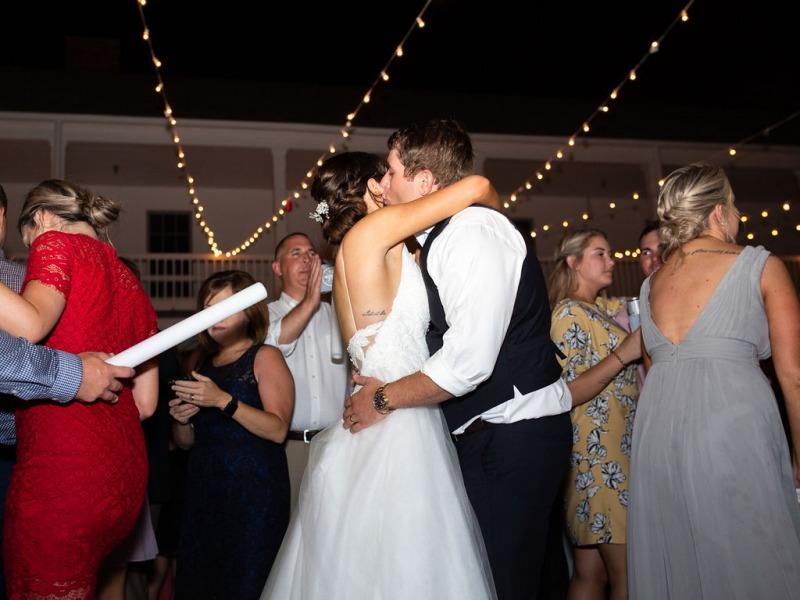 Saint-Francis-Barracks-Wedding-St.-Augustine-Wedding-The-Eventful-Gals-1142