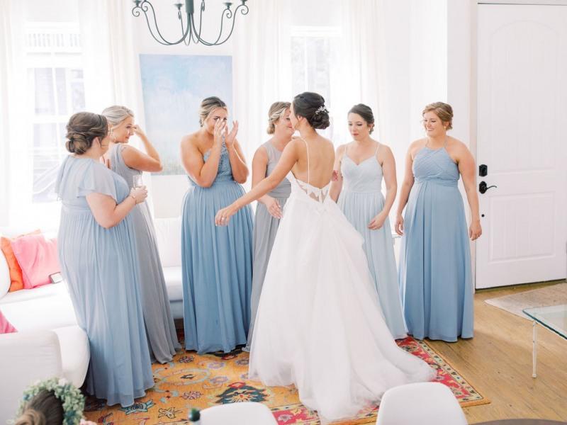Saint-Francis-Barracks-Wedding-St.-Augustine-Wedding-The-Eventful-Gals-143