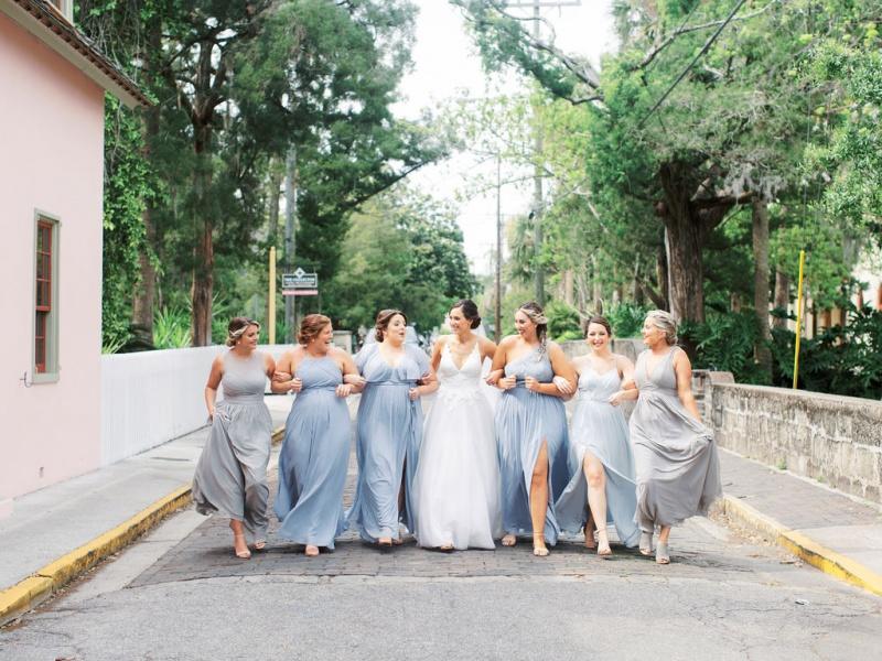 Saint-Francis-Barracks-Wedding-St.-Augustine-Wedding-The-Eventful-Gals-163