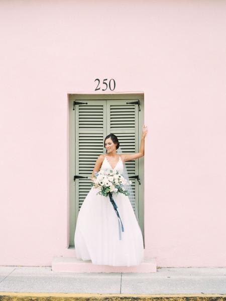 Saint-Francis-Barracks-Wedding-St.-Augustine-Wedding-The-Eventful-Gals-170