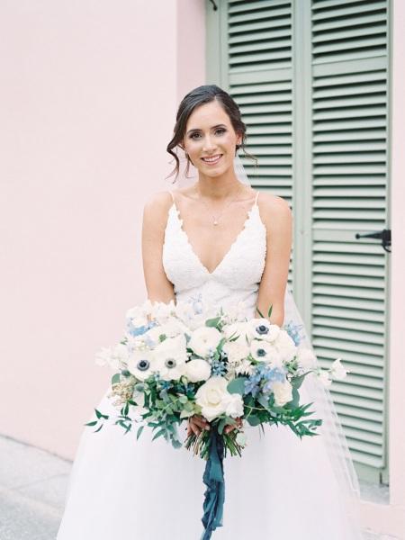 Saint-Francis-Barracks-Wedding-St.-Augustine-Wedding-The-Eventful-Gals-174