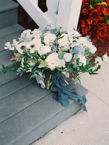 Saint-Francis-Barracks-Wedding-St.-Augustine-Wedding-The-Eventful-Gals-188