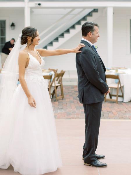 Saint-Francis-Barracks-Wedding-St.-Augustine-Wedding-The-Eventful-Gals-196