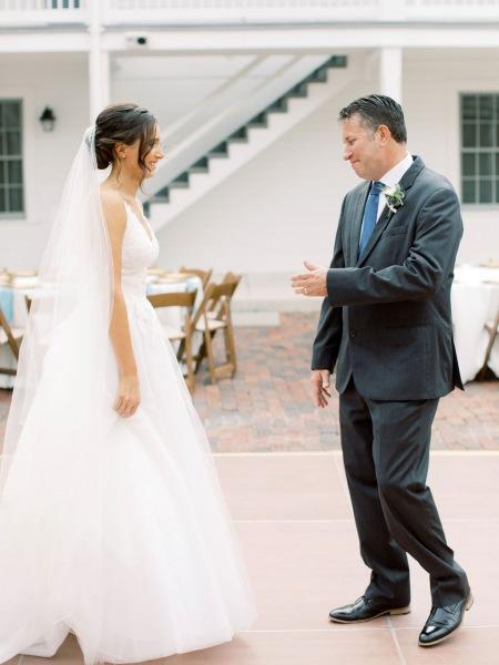 Saint-Francis-Barracks-Wedding-St.-Augustine-Wedding-The-Eventful-Gals-198