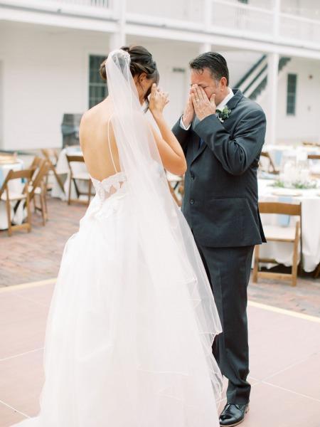 Saint-Francis-Barracks-Wedding-St.-Augustine-Wedding-The-Eventful-Gals-203