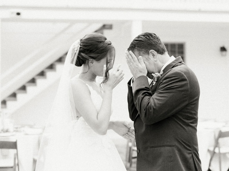 Saint-Francis-Barracks-Wedding-St.-Augustine-Wedding-The-Eventful-Gals-208
