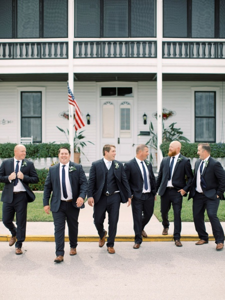 Saint-Francis-Barracks-Wedding-St.-Augustine-Wedding-The-Eventful-Gals-272