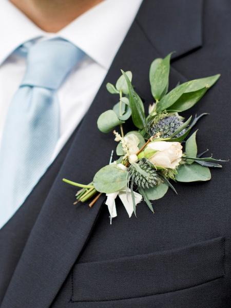 Saint-Francis-Barracks-Wedding-St.-Augustine-Wedding-The-Eventful-Gals-282