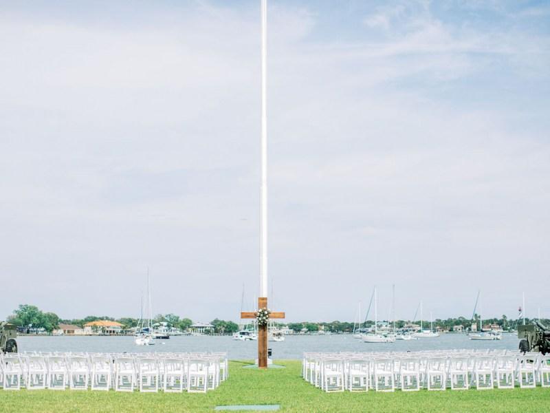 Saint-Francis-Barracks-Wedding-St.-Augustine-Wedding-The-Eventful-Gals-295