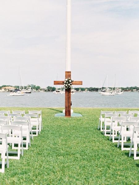 Saint-Francis-Barracks-Wedding-St.-Augustine-Wedding-The-Eventful-Gals-300