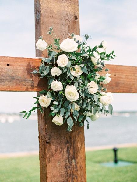 Saint-Francis-Barracks-Wedding-St.-Augustine-Wedding-The-Eventful-Gals-302
