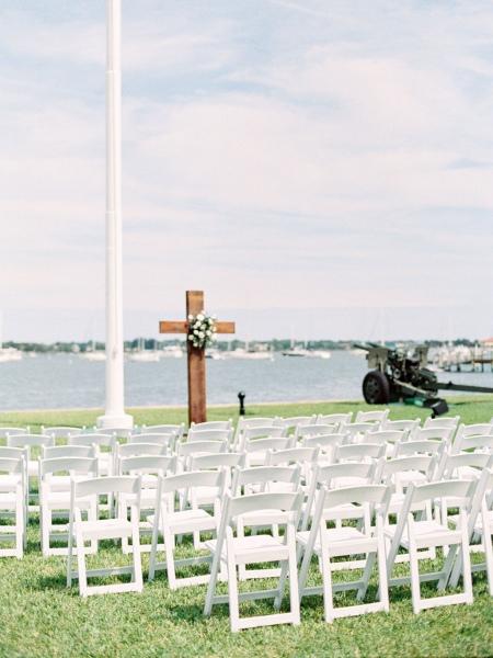 Saint-Francis-Barracks-Wedding-St.-Augustine-Wedding-The-Eventful-Gals-306