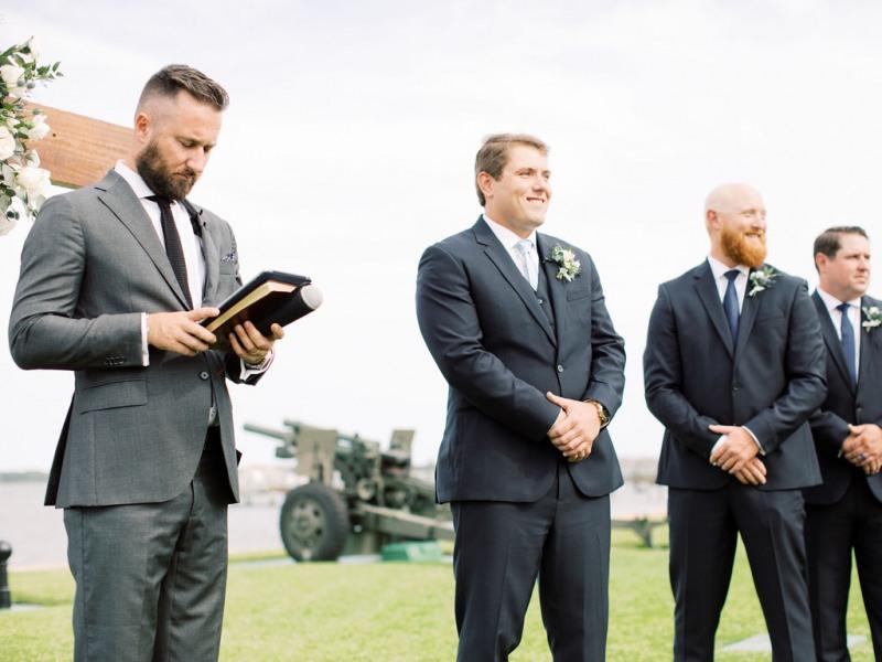 Saint-Francis-Barracks-Wedding-St.-Augustine-Wedding-The-Eventful-Gals-333