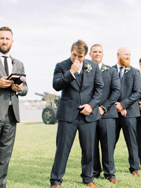 Saint-Francis-Barracks-Wedding-St.-Augustine-Wedding-The-Eventful-Gals-363