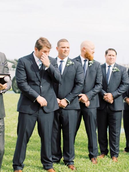 Saint-Francis-Barracks-Wedding-St.-Augustine-Wedding-The-Eventful-Gals-364