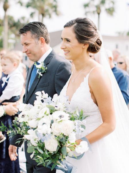 Saint-Francis-Barracks-Wedding-St.-Augustine-Wedding-The-Eventful-Gals-374