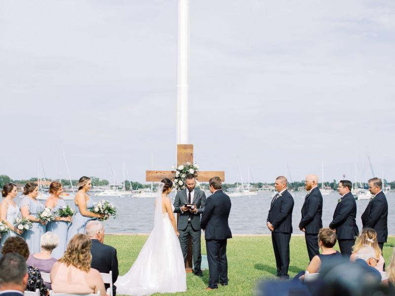 Saint-Francis-Barracks-Wedding-St.-Augustine-Wedding-The-Eventful-Gals-395