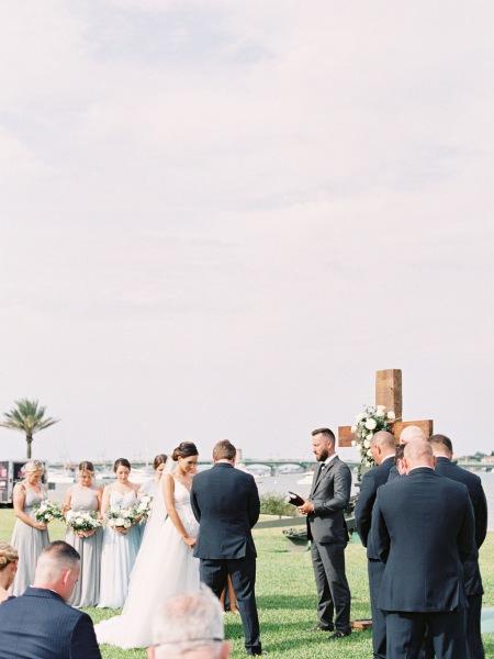Saint-Francis-Barracks-Wedding-St.-Augustine-Wedding-The-Eventful-Gals-400