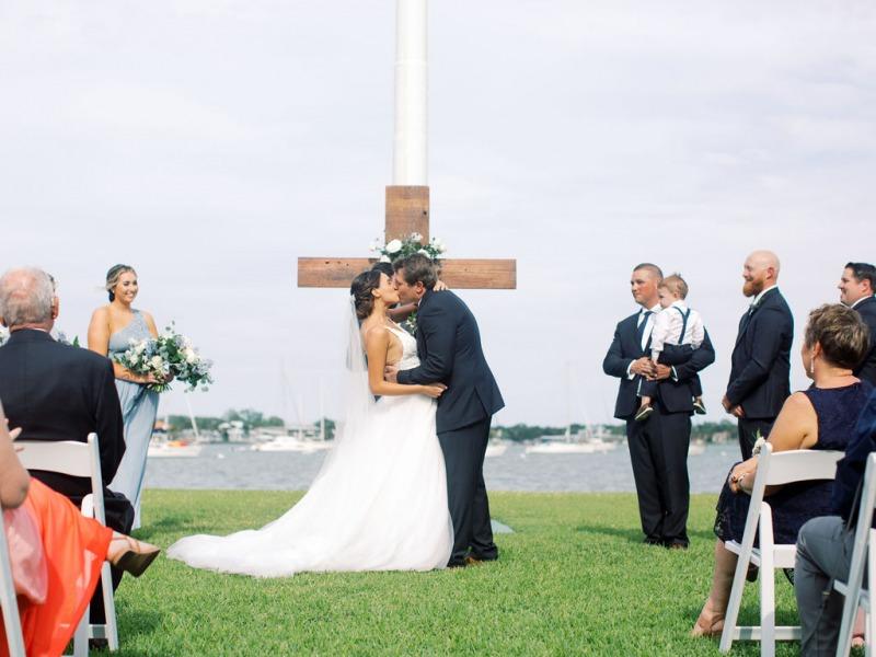 Saint-Francis-Barracks-Wedding-St.-Augustine-Wedding-The-Eventful-Gals-435