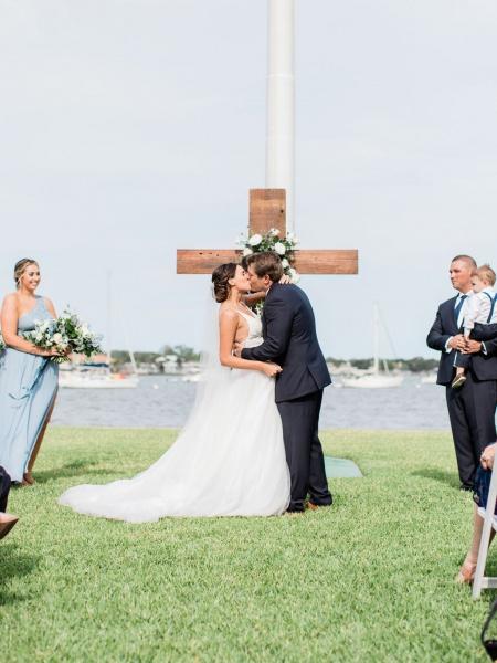 Saint-Francis-Barracks-Wedding-St.-Augustine-Wedding-The-Eventful-Gals-438