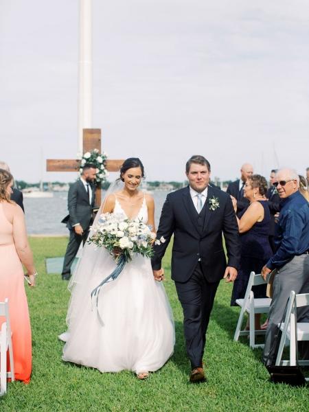 Saint-Francis-Barracks-Wedding-St.-Augustine-Wedding-The-Eventful-Gals-448