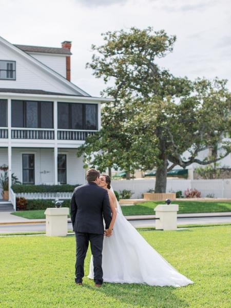 Saint-Francis-Barracks-Wedding-St.-Augustine-Wedding-The-Eventful-Gals-452