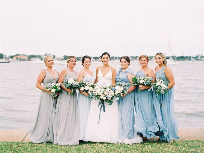 Saint-Francis-Barracks-Wedding-St.-Augustine-Wedding-The-Eventful-Gals-470