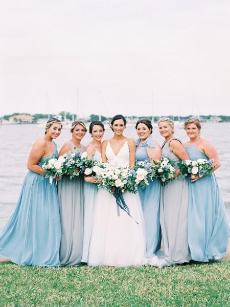 Saint-Francis-Barracks-Wedding-St.-Augustine-Wedding-The-Eventful-Gals-475