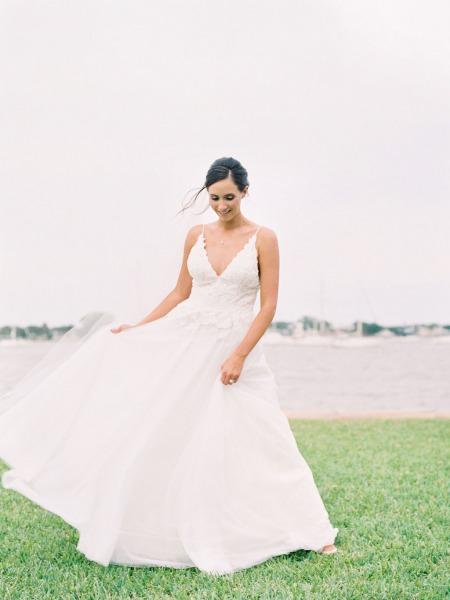 Saint-Francis-Barracks-Wedding-St.-Augustine-Wedding-The-Eventful-Gals-491