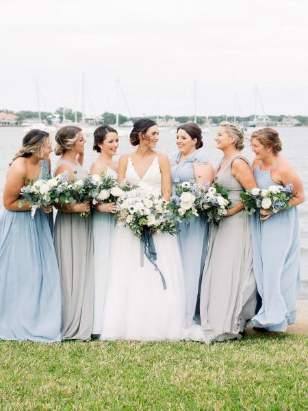 Saint-Francis-Barracks-Wedding-St.-Augustine-Wedding-The-Eventful-Gals-508
