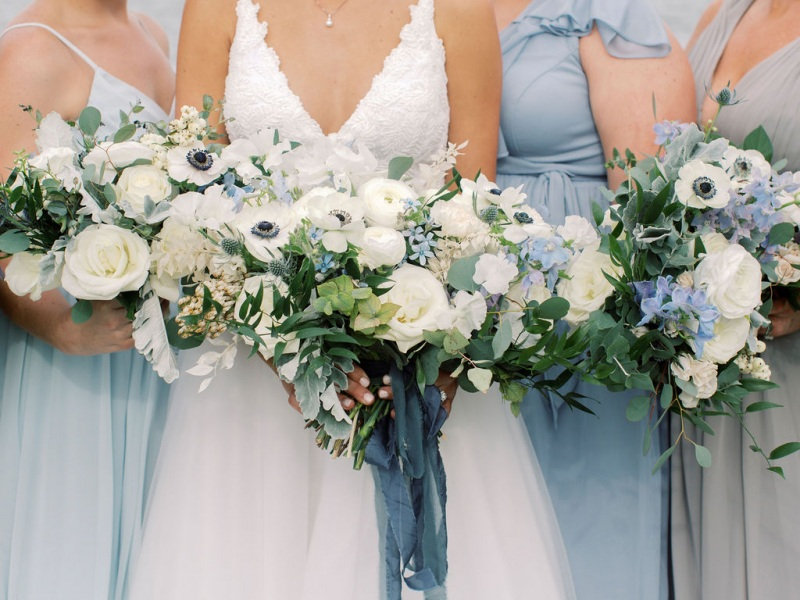 Saint-Francis-Barracks-Wedding-St.-Augustine-Wedding-The-Eventful-Gals-511
