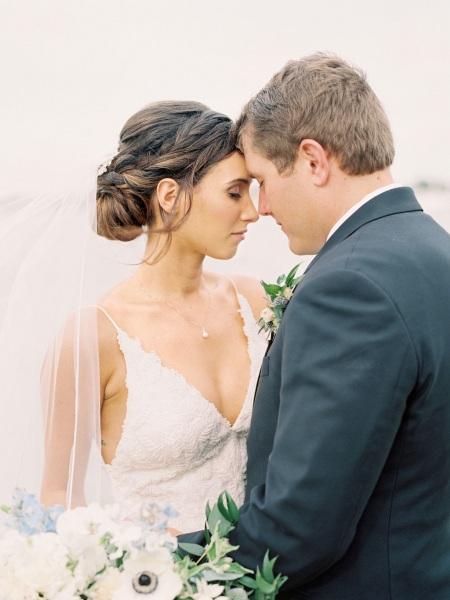 Saint-Francis-Barracks-Wedding-St.-Augustine-Wedding-The-Eventful-Gals-529