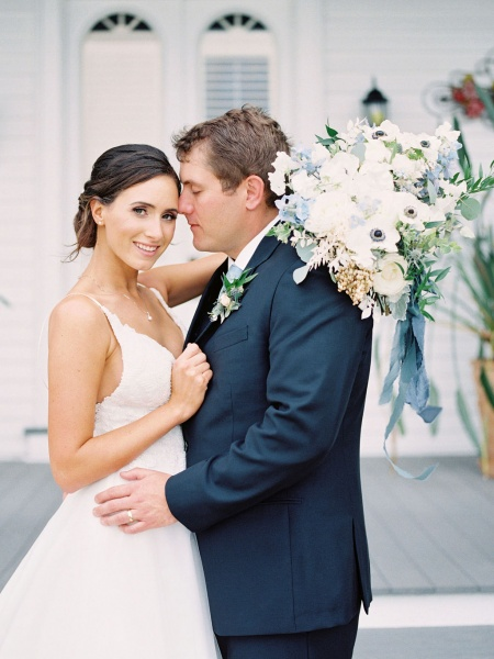 Saint-Francis-Barracks-Wedding-St.-Augustine-Wedding-The-Eventful-Gals-547