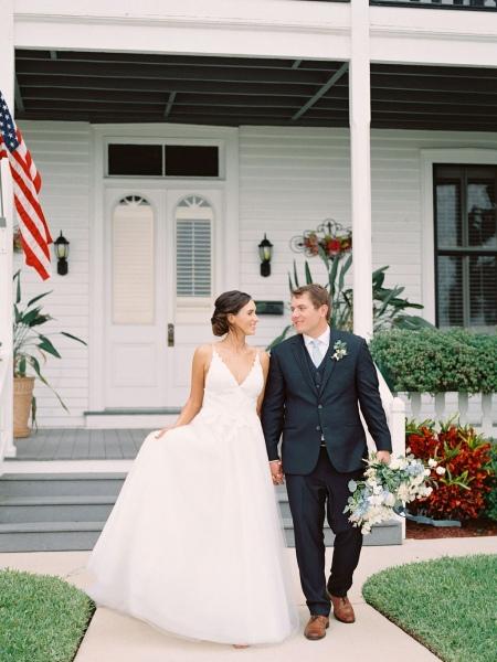 Saint-Francis-Barracks-Wedding-St.-Augustine-Wedding-The-Eventful-Gals-551
