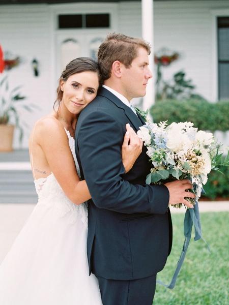 Saint-Francis-Barracks-Wedding-St.-Augustine-Wedding-The-Eventful-Gals-555