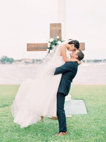 Saint-Francis-Barracks-Wedding-St.-Augustine-Wedding-The-Eventful-Gals-560