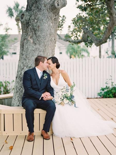 Saint-Francis-Barracks-Wedding-St.-Augustine-Wedding-The-Eventful-Gals-565