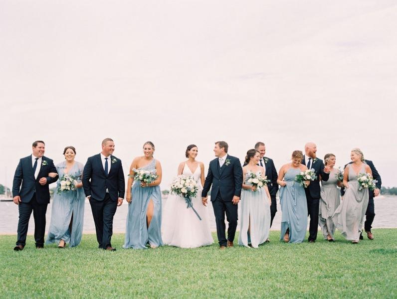 Saint-Francis-Barracks-Wedding-St.-Augustine-Wedding-The-Eventful-Gals-574