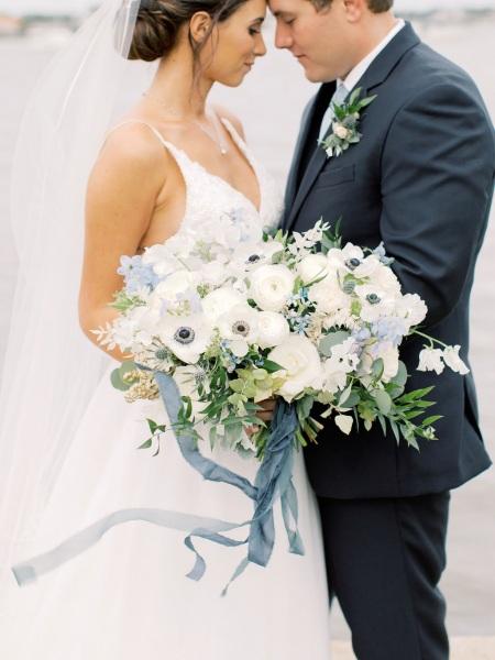 Saint-Francis-Barracks-Wedding-St.-Augustine-Wedding-The-Eventful-Gals-588