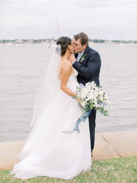 Saint-Francis-Barracks-Wedding-St.-Augustine-Wedding-The-Eventful-Gals-591