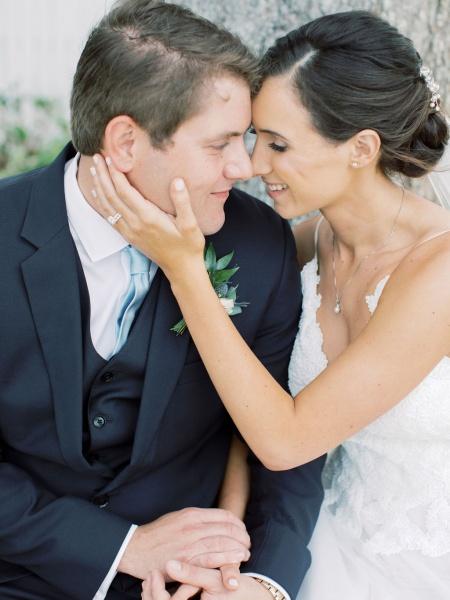 Saint-Francis-Barracks-Wedding-St.-Augustine-Wedding-The-Eventful-Gals-612