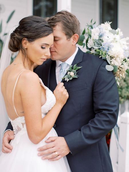 Saint-Francis-Barracks-Wedding-St.-Augustine-Wedding-The-Eventful-Gals-617