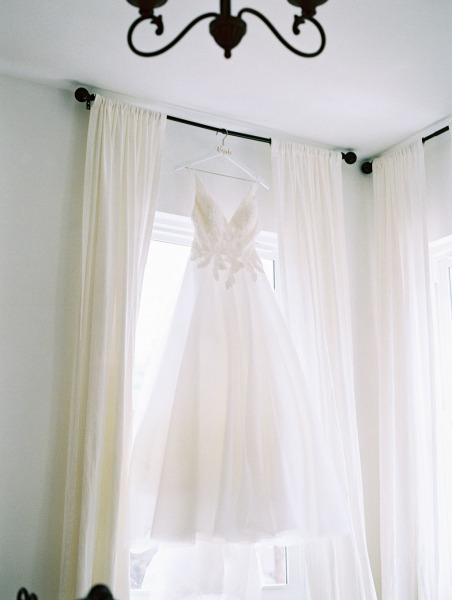 Saint-Francis-Barracks-Wedding-St.-Augustine-Wedding-The-Eventful-Gals-64