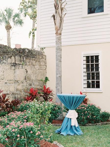 Saint-Francis-Barracks-Wedding-St.-Augustine-Wedding-The-Eventful-Gals-671