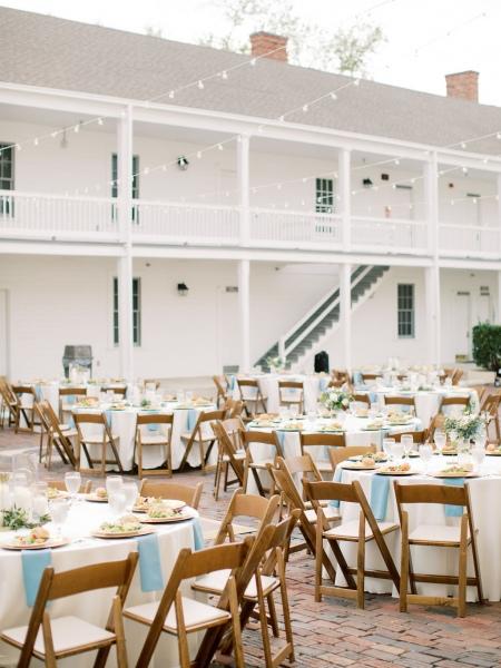 Saint-Francis-Barracks-Wedding-St.-Augustine-Wedding-The-Eventful-Gals-691