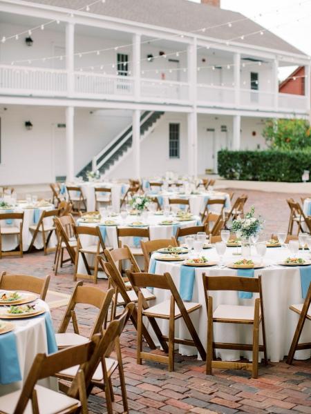 Saint-Francis-Barracks-Wedding-St.-Augustine-Wedding-The-Eventful-Gals-692